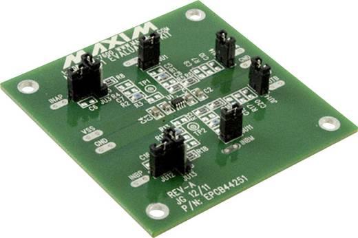 Entwicklungsboard Maxim Integrated MAX44251EVKIT#