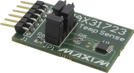 Erweiterungsboard Maxim Integrated MAX31723PMB1#
