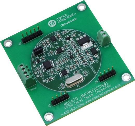 Entwicklungsboard Maxim Integrated MAXREFDES16#