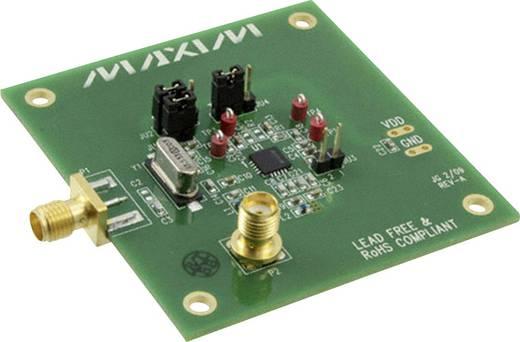 Entwicklungsboard Maxim Integrated MAX7036EVKIT-433+