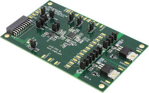 Entwicklungsboard Maxim Integrated MAX11008EVKIT+