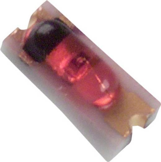 SMD-LED SMD-2 Rot 7.2 mcd 180 ° 20 mA 2.1 V LUMEX CCL-LX45IT