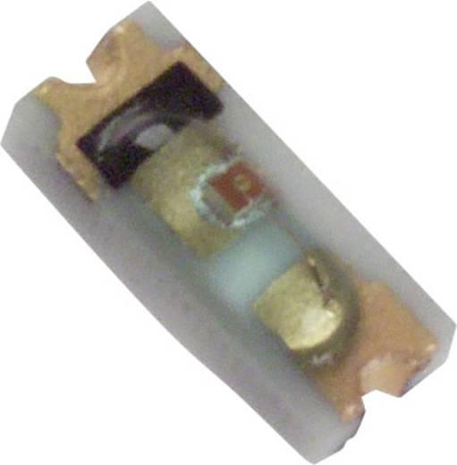 SMD-LED SMD-2 Grün 7 mcd 180 ° 20 mA 2.2 V LUMEX CCL-LX45GT
