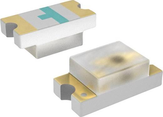 SMD-LED 1608 Grün 18 mcd 160 ° 20 mA 2.2 V LUMEX SML-LX0603GW-TR