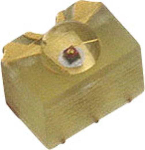 SMD-LED SMD-3 Gelb 170 mcd 110 ° 20 mA 2.1 V LUMEX SMF-2432SYC-TR