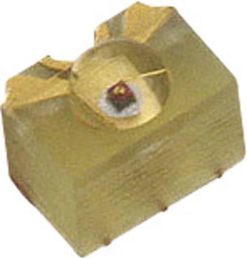 SMD-LED SMD-3 Rot 60 mcd 110 ° 20 mA 2 V LUMEX SMF-2432SIC-TR