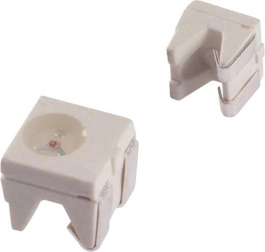 LUMEX SML-LXR44IC-TR SMD-LED SMD-2 Rot 25 mcd 90 ° 20 mA 2 V