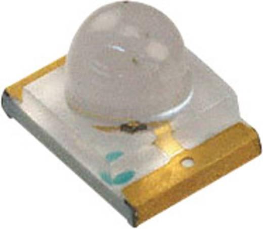 LUMEX SML-LXL1209UPGC-TR SMD-LED 3224 Grün 1000 mcd 30 ° 20 mA 3.5 V