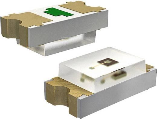 SMD-LED 1005 Rot 16 mcd 5 mA 1.95 V Panasonic LNJ247W82RA