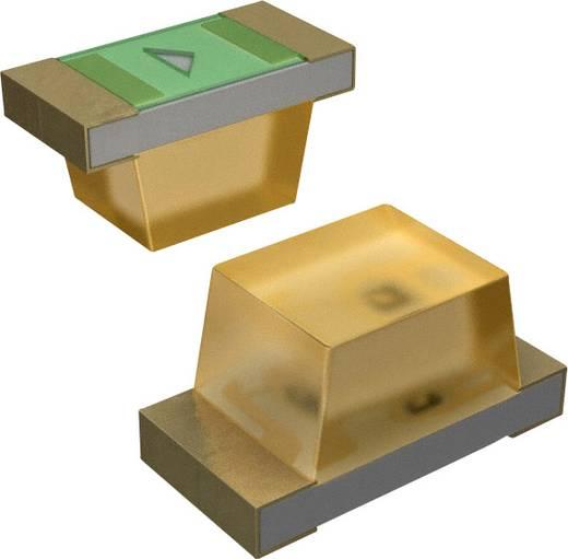 SMD-LED SMD-2 Rot 15 mcd 10 mA 1.92 V Panasonic LNJ253W82RA