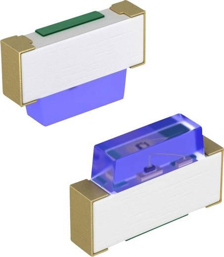 SMD-LED SMD-2 Blau 10 mcd 5 mA 2.9 V Panasonic LNJ953W8CRA