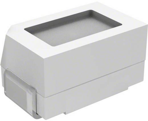 SMD-LED SMD-2 Grün 1.4 mcd 120 ° 2 mA 1.8 V Vishay VLMP20D2G1-GS08