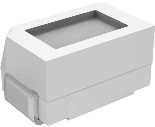 Vishay VLMR234ABCA-GS08 SMD-LED SMD-2 Rot 2000 mcd 120 ° 50 mA 2.2 V