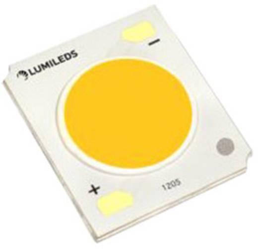 HighPower-LED Warm-Weiß 1900 lm 115 ° 35.5 V 1200 mA LUMILEDS LHC1-3090-1205CRSP