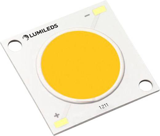 LUMILEDS HighPower-LED Warm-Weiß 3750 lm 115 ° 35.5 V 2400 mA LHC1-3090-1211CRSP
