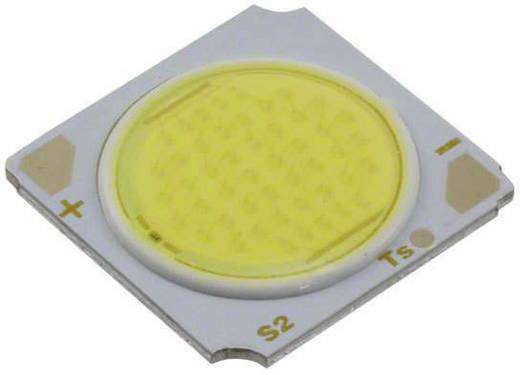 HighPower-LED Kalt-Weiß 37.6 W 2520 lm 120 ° 37 V 640 mA Seoul Semiconductor SDW03F1C-H1/H2-CA