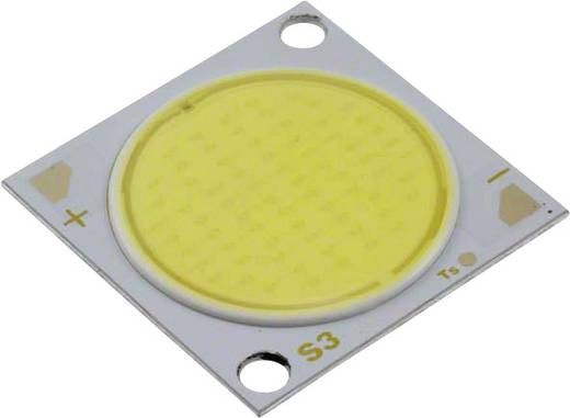 HighPower-LED Kalt-Weiß 55.2 W 3650 lm 120 ° 37 V 960 mA Seoul Semiconductor SDW04F1C-J2/K1-BA