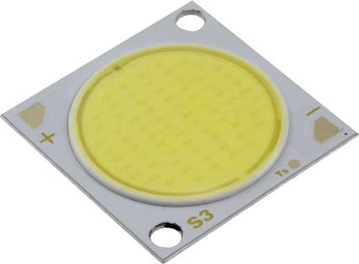 HighPower-LED Kalt-Weiß 55.2 W 3650 lm 120 ° 37 V 960 mA Seoul Semiconductor SDW04F1C-J2/K1-CA