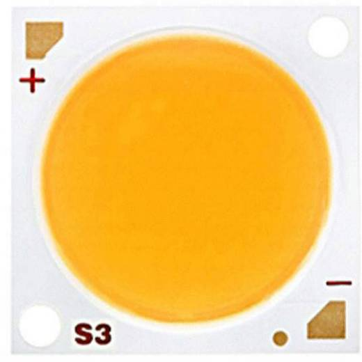 HighPower-LED Neutral-Weiß 74 W 4650 lm 120 ° 37 V 1280 mA Seoul Semiconductor SDW85F1C-K1/K2-EA