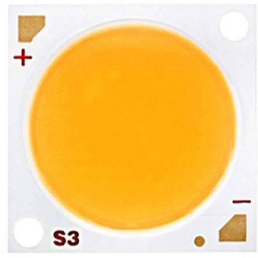 HighPower-LED Warm-Weiß 74 W 4300 lm 120 ° 37 V 1280 mA Seoul Semiconductor SDW85F1C-K1/K2-GA