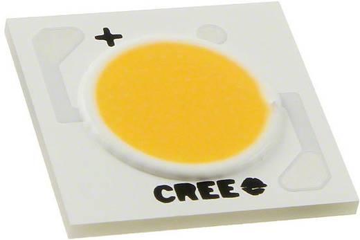 CREE HighPower-LED Neutral-Weiß 33 W 1898 lm 115 ° 35 V 900 mA CXA1520-0000-000N00P240F