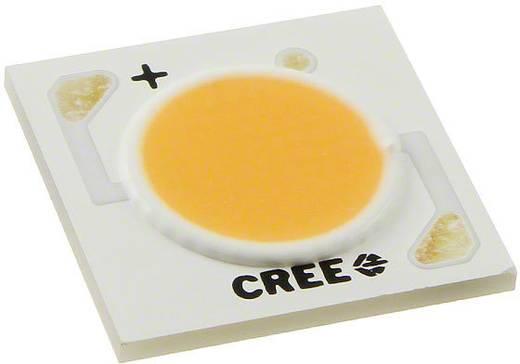 CREE HighPower-LED Neutral-Weiß 33 W 1538 lm 115 ° 35 V 900 mA CXA1520-0000-000N0UM440F