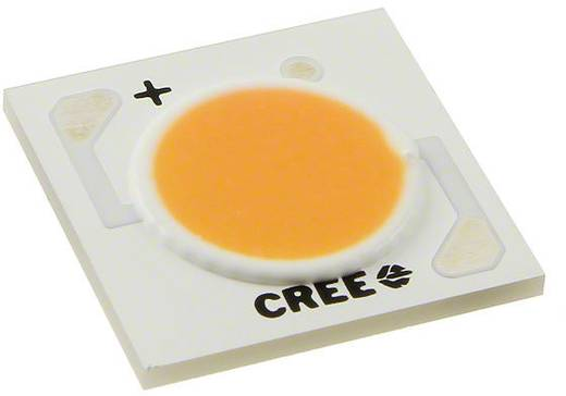 CREE HighPower-LED Warm-Weiß 33 W 1245 lm 115 ° 35 V 900 mA CXA1520-0000-000N0YK230F