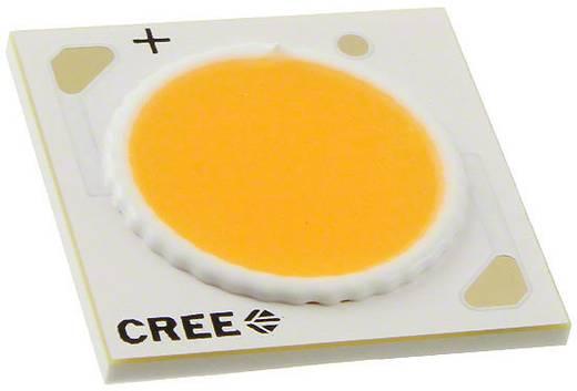 HighPower-LED Kalt-Weiß 40 W 2340 lm 115 ° 37 V 1050 mA CREE CXA1820-0000-000N00Q450F