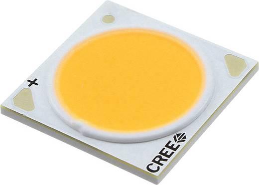 CREE HighPower-LED Warm-Weiß 57 W 3320 lm 115 ° 37 V 1400 mA CXA1830-0000-000N00T235F