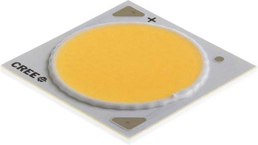 HighPower-LED Kalt-Weiß 86 W 4703 lm 115 ° 37 V 2100 mA CREE CXA2540-0000-000N0HV450F