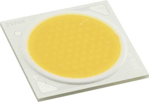 HighPower-LED Kalt-Weiß 130 W 9250 lm 115 ° 69 V 1800 mA CREE CXA2590-0000-000R0HAD50F