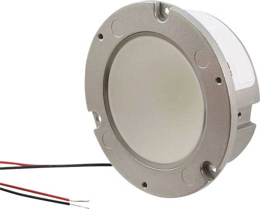HighPower-LED-Modul Warm-Weiß 850 lm 82 ° 19.9 V CREE LMH020-0850-27G9-00000TW