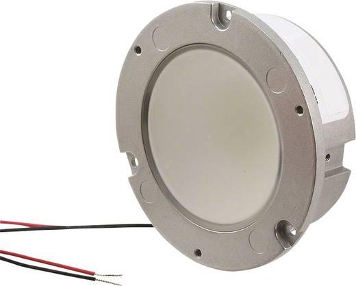 CREE LMH020-1250-27G9-00000TW HighPower-LED-Modul Warm-Weiß 1250 lm 82 ° 29.3 V
