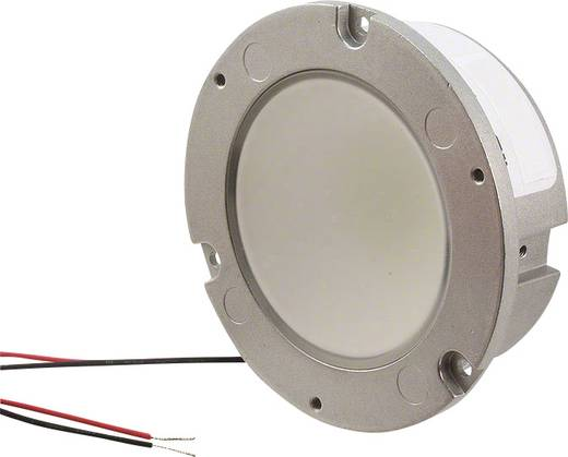 HighPower-LED-Modul Warm-Weiß 2000 lm 82 ° 23.8 V CREE LMH020-2000-35G9-00000TW