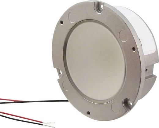 HighPower-LED-Modul Warm-Weiß 3000 lm 82 ° 34.4 V CREE LMH020-3000-30G9-00000TW