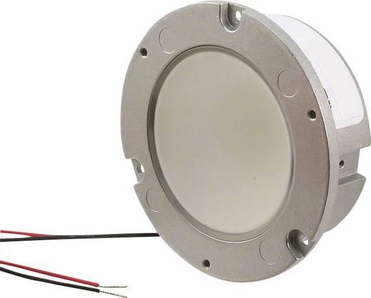 HighPower-LED-Modul Warm-Weiß 3000 lm 82 ° 34.4 V CREE LMH020-3000-35GS-00000TW