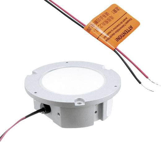 HighPower-LED-Modul Warm-Weiß 4000 lm 85 ° 39.7 V CREE LMH020-4000-30G9-00000TW