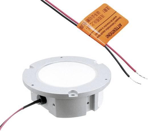 HighPower-LED-Modul Neutral-Weiß 4000 lm 85 ° 39.7 V CREE LMH020-4000-40G9-00000TW
