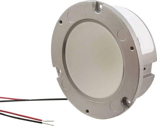 CREE LMH020-6000-40G9-00000TW HighPower-LED-Modul Neutral-Weiß 6000 lm 86 ° 42.8 V