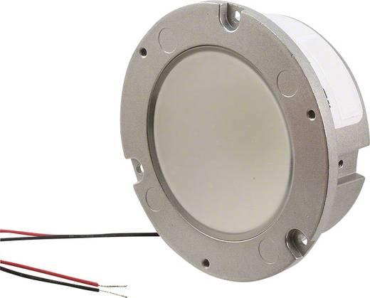 HighPower-LED-Modul Warm-Weiß 8000 lm 110 ° 46.2 V CREE LMH020-8000-35G9-00000TW