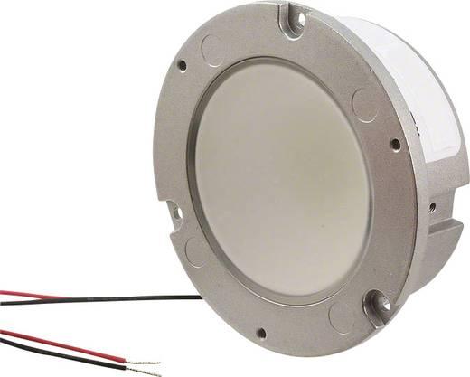HighPower-LED-Modul Neutral-Weiß 8000 lm 110 ° 46.2 V CREE LMH020-8000-40G9-00000TW