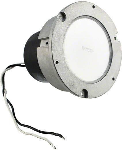 HighPower-LED-Modul Warm-Weiß 10 W 650 lm 120 V CREE LMR020-0650-35F9-10100TW