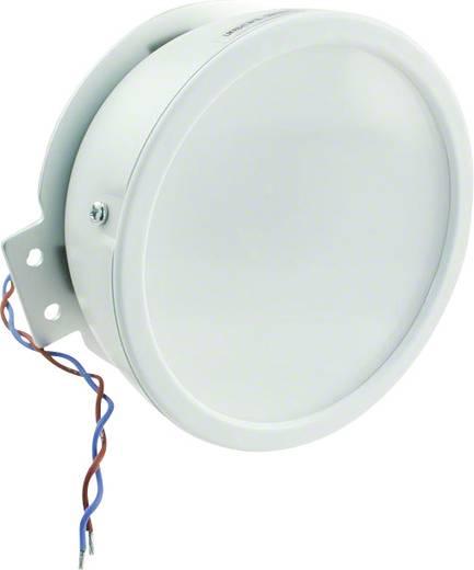 HighPower-LED-Modul Neutral-Weiß 15 W 1000 lm 230 V CREE LMR040-1000-40F9-20100TW