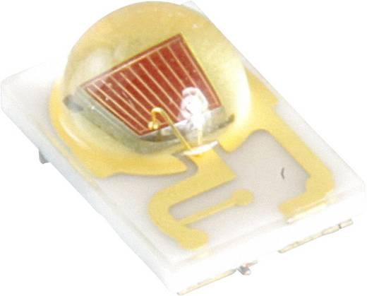 HighPower-LED Orange 72 lm 125 ° 2.1 V 700 mA LUMILEDS LXM2-PH01-0070