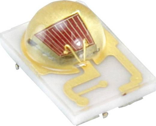 HighPower-LED Rot 53 lm 125 ° 2.1 V 700 mA LUMILEDS LXM2-PD01-0050