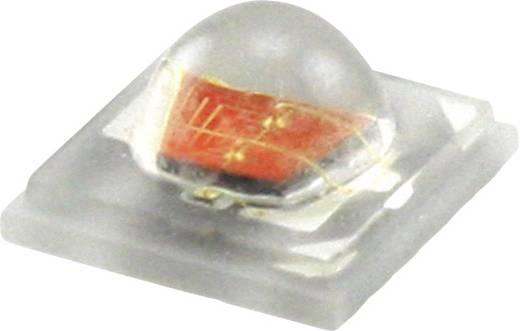 Everlight Opto HighPower-LED Bernstein 1 W 52 lm 120 ° 2.2 V 600 mA ELSW-F51Y1-0LPNM-AA3A5