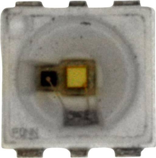 OSRAM HighPower-LED Grün 19 lm 120 ° 3.3 V 250 mA LT G6SP-CBEB-25-1-Z