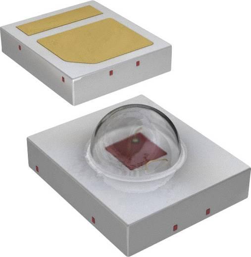 OSRAM HighPower-LED Grün 23 lm 120 ° 3.25 V 250 mA GT DASPA1.13-GRGT-26-1