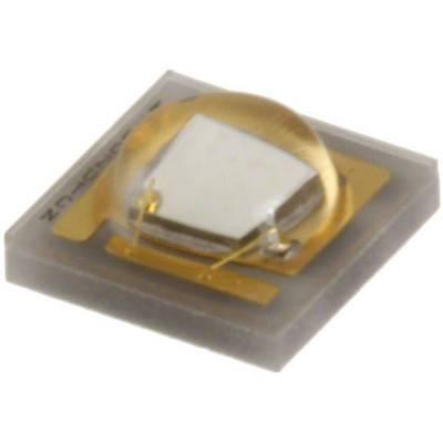 HighPower-LEDs für Beleuchtung und Signalzwecke