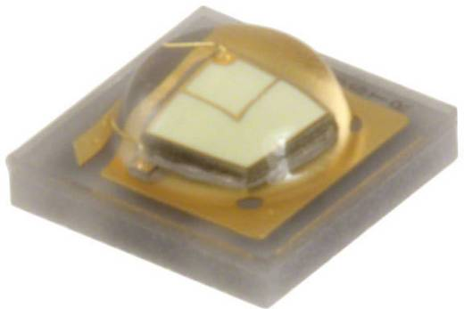HighPower-LED Grün 1 W 97 lm 150 ° 3.2 V 1000 mA OSRAM LT CPDP-KYKZ-26